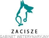 Logo Zacisze Gabinet Weterynaryjny